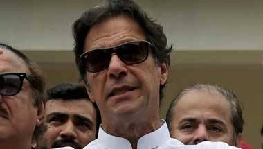 Atif r mian, CPEC, Imran Khan, Naya pakistan