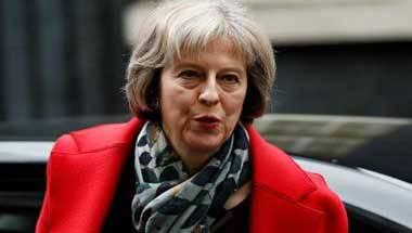 European Union, Jeremy corbyn, Theresa May, Brexit