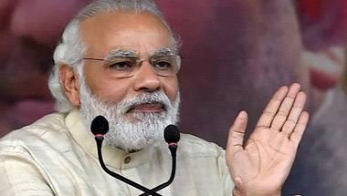 BJP, Taxation, Upper caste, Narendra Modi