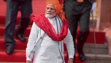 NDA, BJP, Lok Sabha Polls, Narendra Modi