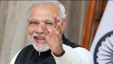 Lok Sabha 2019 polls, Congress, Publicity, BJP