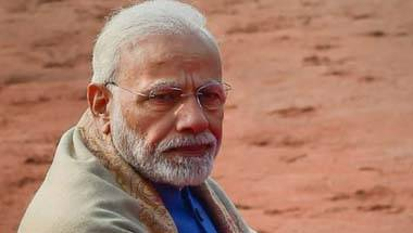 Prime Minister Narendra Modi, BJP, Job Creation, Unemployment