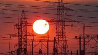 Butwal-gorakhpur project, Power distribution, Electricity, Indo-Nepal ties