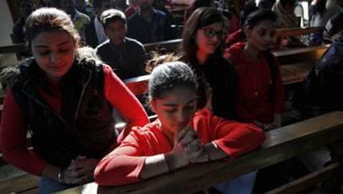 Hindu, Secularism, Ayodhya dispute, Sanskrit hymns