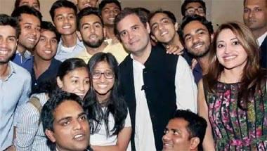 Universal Basic Income, MGNREGA, World Bank, Rahul Gandhi