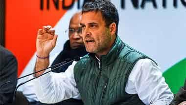 Defence deals, Narendra Modi, Rafale Deal, Rahul Gandhi