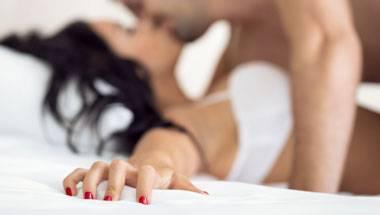 Orgasm, Free sex, Madhu Kishwar, Rahul Gandhi