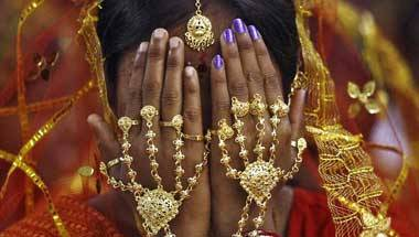 Uttarakhand, Kerala, Love, Arranged marriages