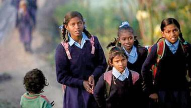Children's Welfare, Children's safety, Education, Union budget 2019
