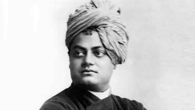 Hindu pride, Hinduism, Hindutva, Swami Vivekananda
