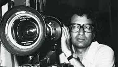 Cinema, Dev Anand, Guide, Bollywood