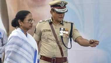 Bengal, BJP, CBI, Mamata banerjee dharna