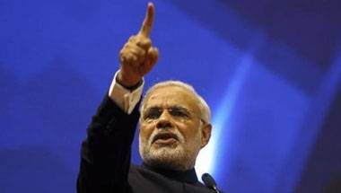 Narendra Modi, New India, Indian surgical strike 2, Surgical strike 2.0