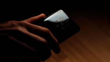 Samsung, HMD Global, Mobile World Congress, Camera Phone