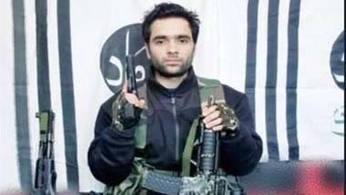 Pakistan, Jaish-e-mohammed, Terrorism, Pulwama  attack