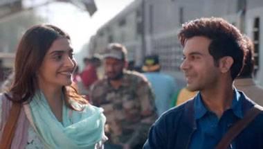 Movie Review, Juhi Chawla, Rajkummar Rao, Anil Kapoor