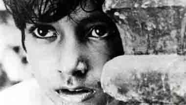 ঋত্বিক ঘটক, সমকালীন ঘটনাবলি, বাংলা চলচ্চিত্র