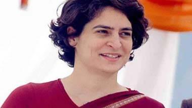 2019 Lok Sabha polls, Uttar Pradesh, Rahul Gandhi, Priyanka Gandhi