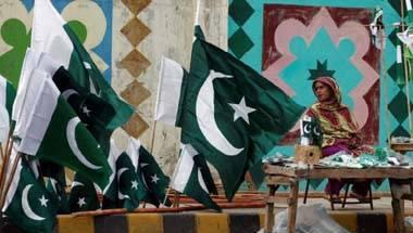 Pervez Musharraf, Terrorism, Democracy index, Pakistan