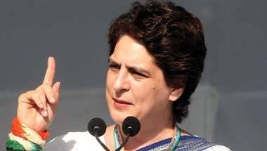 Lok Sabha elections, Rahul Gandhi, 2019 general elections, Priyanka Gandhi