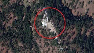 Pakistan, Jaish-e-mohammed, Balakot, Iaf airstrike