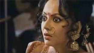 অনীক দত্ত, সত্যজিৎ রায়, বাংলা চলচ্চিত্র