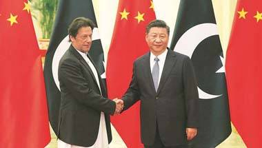 China backing pak terrorism, UNSC, Masood Azhar, China-Pakistan