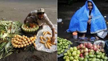 Narendra Modi, Pulwama, Surgical strike 2.0, Indo-Pak ties