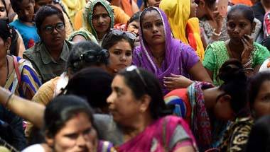 Violence against women, Women Empowerment, Gender-based violence, Women's Day