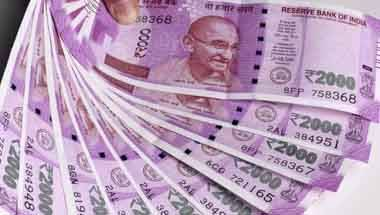 Black Money, BJP, Political funding, Electoral Bonds
