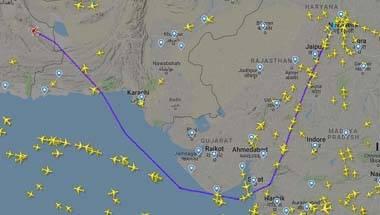 Lok Sabha elections 2019, Pulwama, Balakot, Pakistan airspace