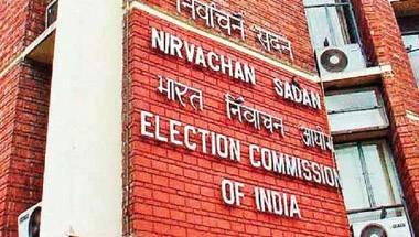 Namo tv, Lok Sabha elections 2019, Tn seshan, Election Commission