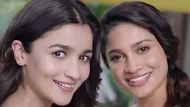 Bollywood, Beauty, Fairness, Complexion