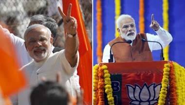 Nationalism, Rahul Gandhi, Hindu pride, Narendra Modi