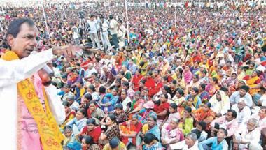 N Chandrababu Naidu, TDP, Rahul Gandhi, Congress