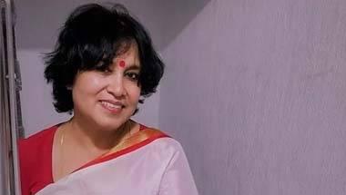 Mamata Banerjee, Taslima Nasreen, India, Bangladesh