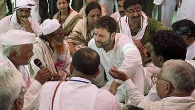 2019 Lok Sabha elections, Priyanka Gandhi, Rahul Gandhi, Wayand