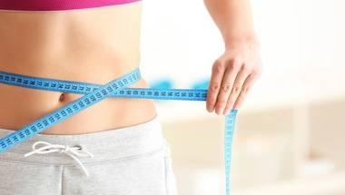 Weight loss mistakes, Weight Loss, Intermittent fasting, Yoshinori ohsumi
