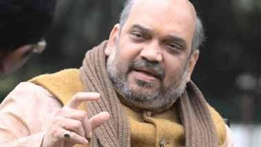 BJP, Narendra Modi, Amit Shah, Lok Sabha elections 2019
