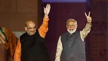 Rahul Gandhi, Congress, Siddaramaiah, Lok Sabha elections 2019