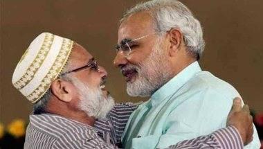 Minorities, Muslims in India, Sadhvi pragya, Khan market gang