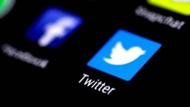 Facebook messenger, Instant messaging, WhatsApp, Conversations