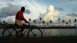 BJP, Lok Sabha elections 2019, Malayalis, Kerala