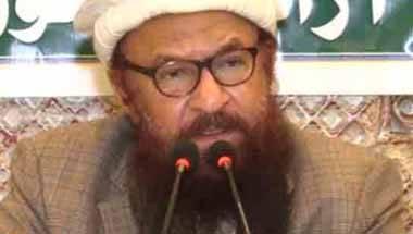 Terrorism, FATF, Hafiz Saeed, Abdul rehman makki