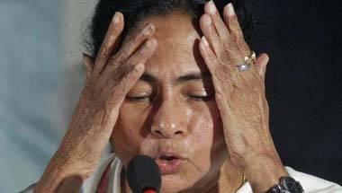 BJP, Mamata Banerjee, Lok Sabha elections 2019, West Bengal