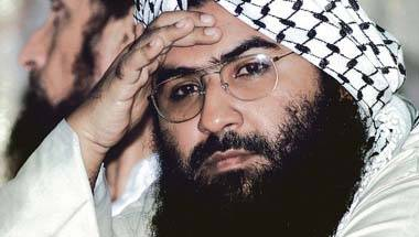 Terrorism, Un sanction, China, Masood Azhar