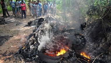 Violence in bengal, Lok Sabha elections 2019, Mamata Banerjee, West Bengal violence
