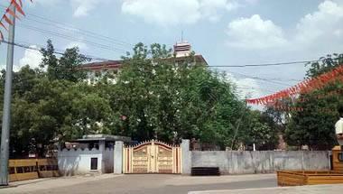 RSS, Nagpur, Narendra Modi, Khan market gang