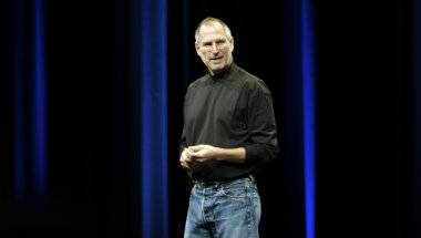 Happiness, Family, Internet trolls, Steve Jobs