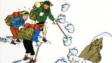 Nepal, Myths, Indian Army, Yeti